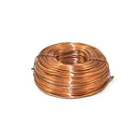 copperized wire