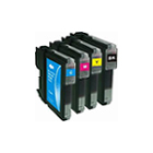 compatible ink cartridge