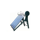 heater solar collector