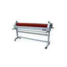 lamination machine