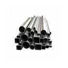 seamless steel pipe tube